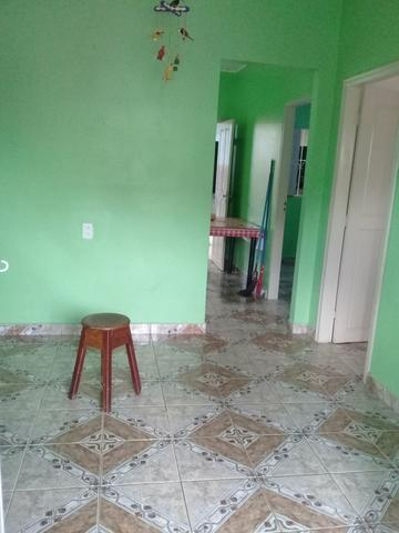 Casa para vender - Foto 6