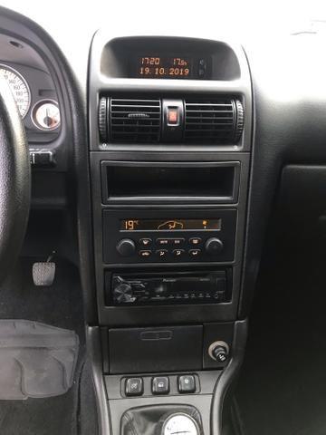 Astra hatch 2011 top de linha - Foto 11