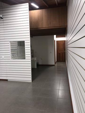 Alugo sala Jardim Eldorado - Foto 4