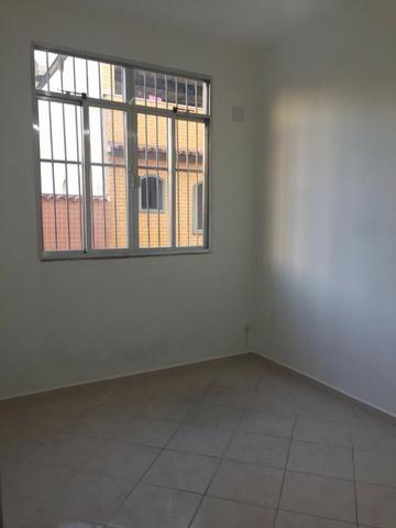 Casa/Sobrado de Vila 3 Quartos - Foto 3
