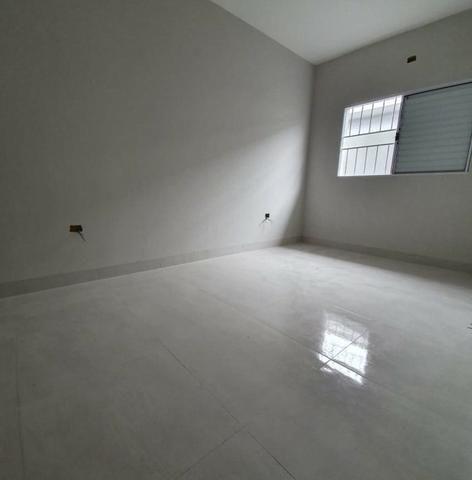 Casa para venda Novo Bongiovani - Foto 4