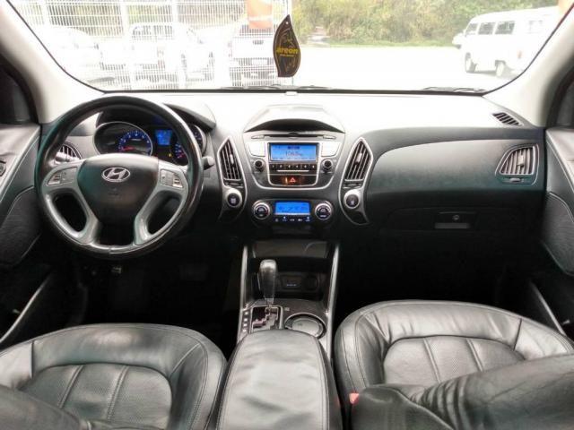 Hyundai ix35 2.0 - Foto 7