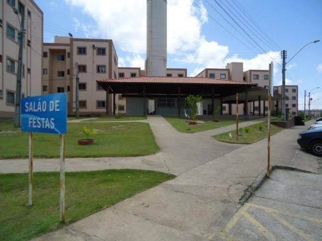 Parque Petrópolis 2 - Aceito Carro - Foto 4