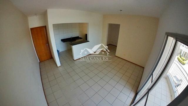 Apto 3 quartos com suíte no Condomínio Itaúna Aldeia Parque em Colina de Laranjeiras - Foto 3