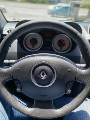 Renault Megane Grand tour 1.6 - Foto 7