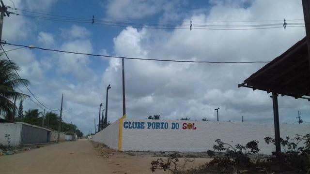Praia de Ponta de Pedra (Catuama) - Foto 3