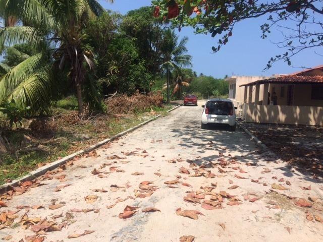 Barra Nova Vendo Lotes e uma Casa - Foto 4