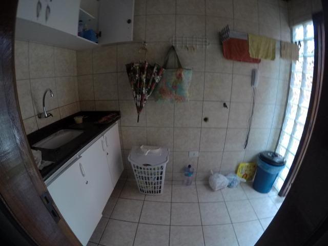 Casa em Condomínio em Gravatá Ref.035 - Foto 3