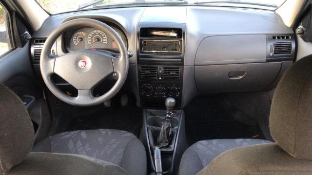 Fiat siena 2010/2010 1.0 mpi el 8v flex 4p manual - Foto 7