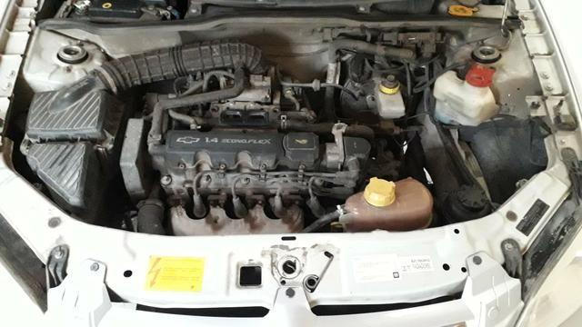 Chevrolet Prisma 1.4 Maxx - Foto 14