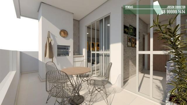 Hevea Vivence Residence - Foto 3
