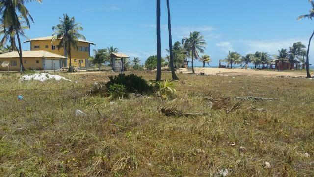 Terreno em Porto do Sauípe/Bahia - Foto 3