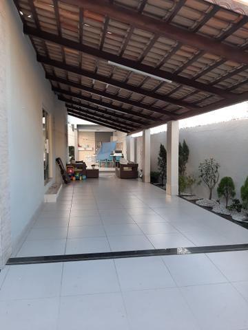 VENDO Casa Duplex de Alto Padrão no Passaré (Porteira Fechada) - Foto 16