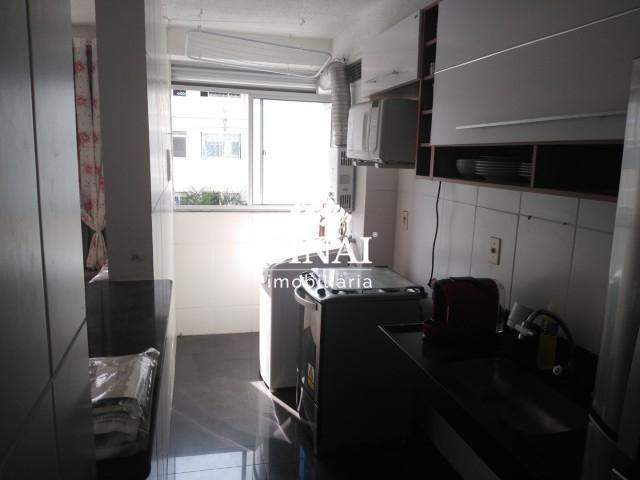 Apartamento - PARADA DE LUCAS - R$ 205.000,00 - Foto 16