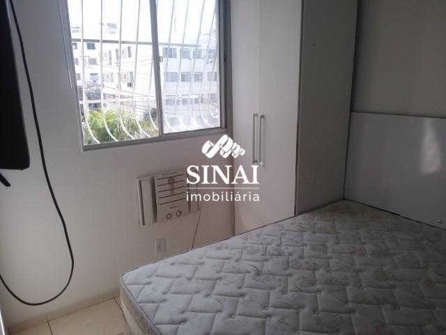 Apartamento - PARADA DE LUCAS - R$ 205.000,00 - Foto 6