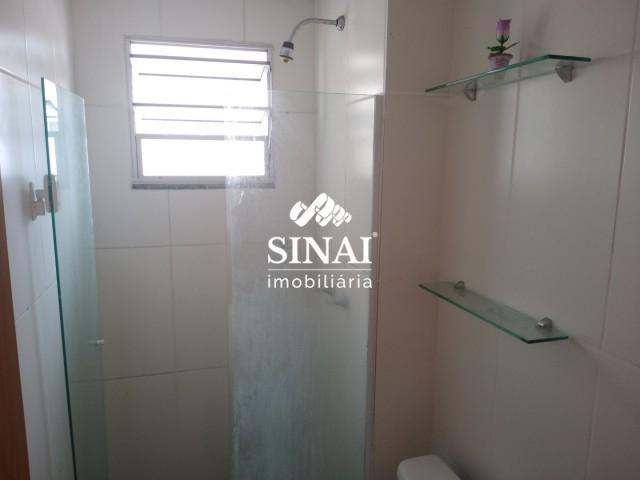 Apartamento - PARADA DE LUCAS - R$ 205.000,00 - Foto 13