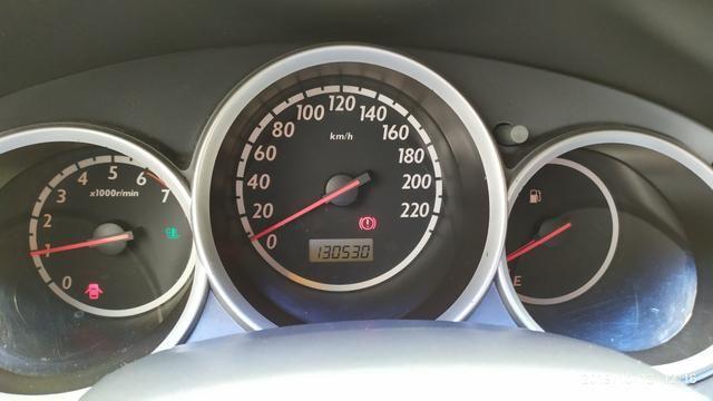Honda Fit 1.4 LXL 2007 - Foto 4