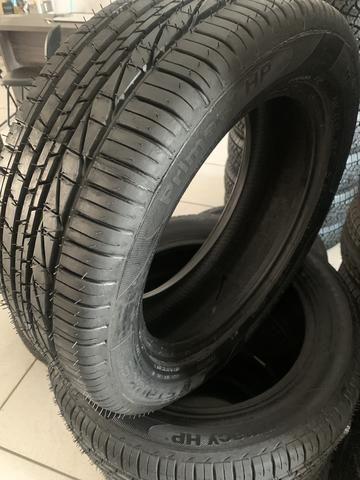 O melhor remold do mercado você encontra na grid pneus