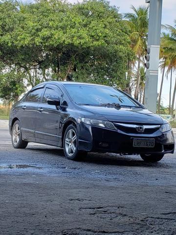 New Civic EXS - Foto 2
