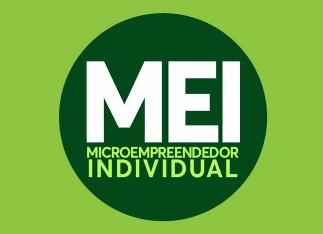 Contabilidade MEI - Microempreendedor Individual
