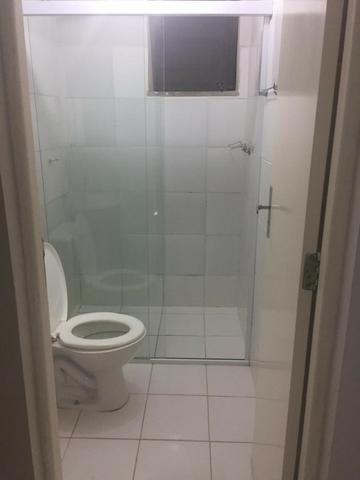 Apartamento, 3 qtos, Condominio Santa lidia - Foto 6