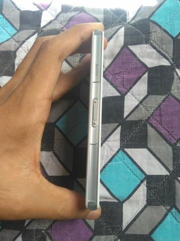 Sony Xperia Z3c 20 Mpxls - Foto 3