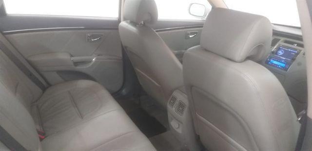 Hyundai - Azera GLS 3.3 V6 - Foto 11