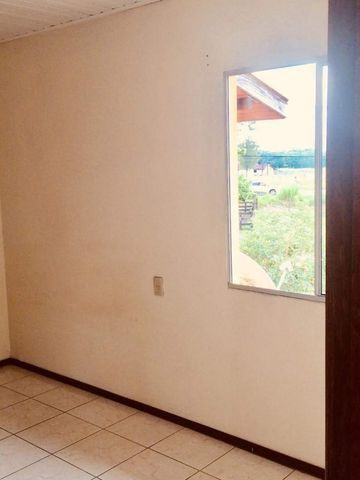 Casa com 2 dormitórios e demais dependencia no Campeche Florianópolis - Foto 7