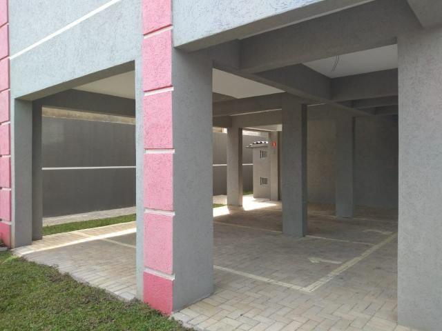:Apartamento pronto para morar excelente localização - Foto 2