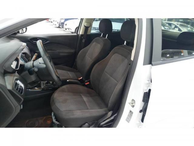 Chevrolet Prisma LT 1.4 MANUAL  - Foto 10