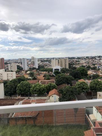 Vendo apartamento abadia Uberaba - Foto 11