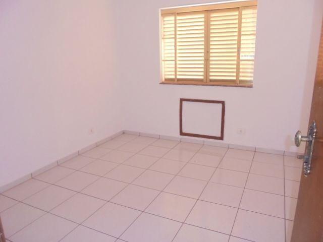 Apartamento para alugar com 4 dormitórios em Centro, Maringá cod:60110002319 - Foto 17