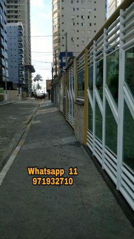 Promoção de 23 à 26/11 total 500 reais  - Foto 2
