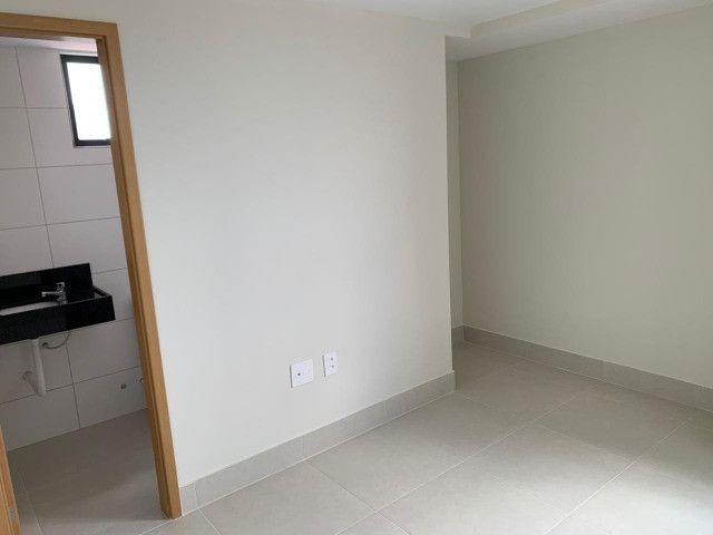 CÓD: M233 - Apto Novo, Tambauzinho, Andar Alto, 3 Quartos, 76m, 2 Vagas, Piscina, Elevador - Foto 4