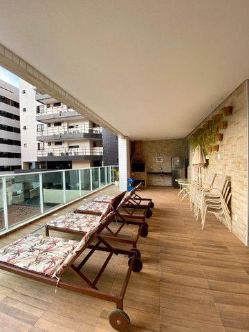 Apartamento na Ponta Verde  - Foto 11