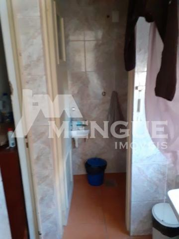 Apartamento à venda com 3 dormitórios em Jardim lindóia, Porto alegre cod:9998 - Foto 9