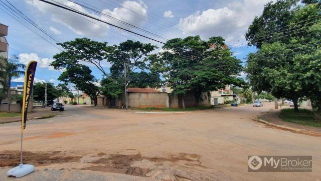 Terreno à venda, 547 m² por R$ 630.000,00 - Setor Sudoeste - Goiânia/GO - Foto 5