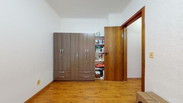 Apartamento à venda com 2 dormitórios em Cidade baixa, Porto alegre cod:10632 - Foto 18