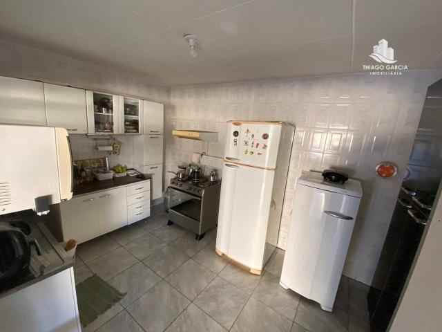 Casa com 4 dormitórios à venda, 140 m² por R$ 580.000,00 - Morada do Sol - Teresina/PI - Foto 4