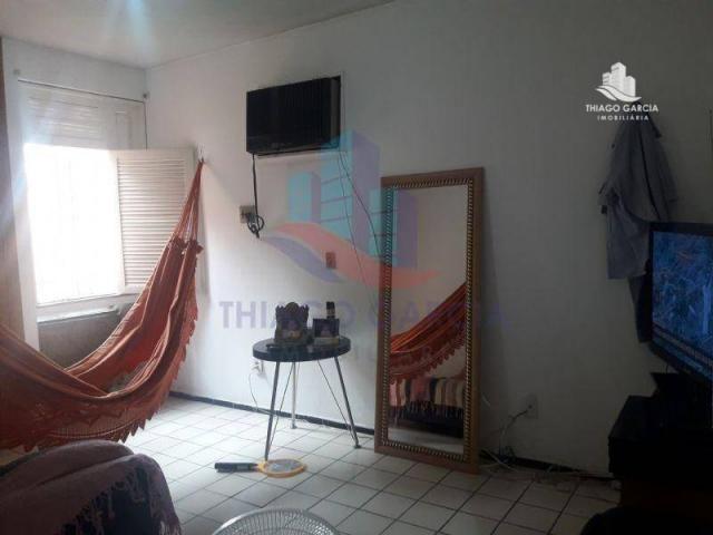 Apartamento com 3 dormitórios à venda, 104 m² por R$ 285.000,00 - São Cristóvão - Teresina - Foto 5