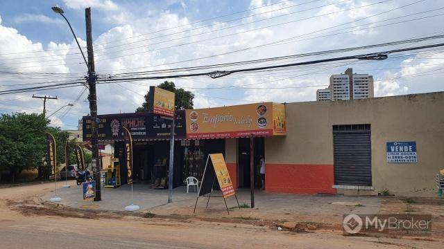 Terreno à venda, 547 m² por R$ 630.000,00 - Setor Sudoeste - Goiânia/GO - Foto 2