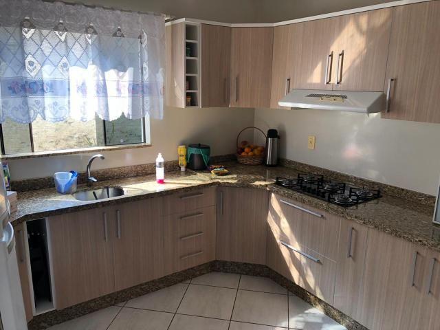 Casa para Alugar, 80,00m² àrea privativa - 1 suíte + 2 quartos - Tifa Martins - Foto 9