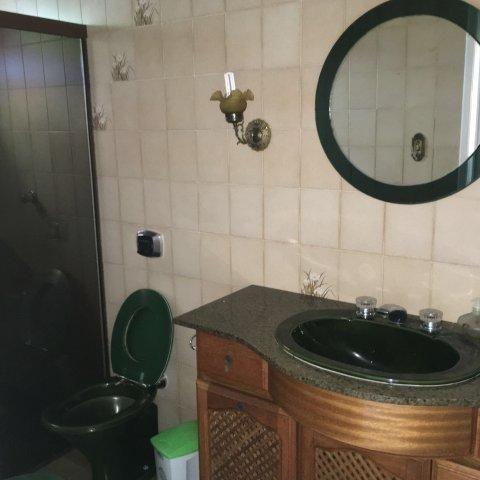 Casa para alugar com 3 dormitórios em Saguaçú, Joinville cod:L39802 - Foto 6