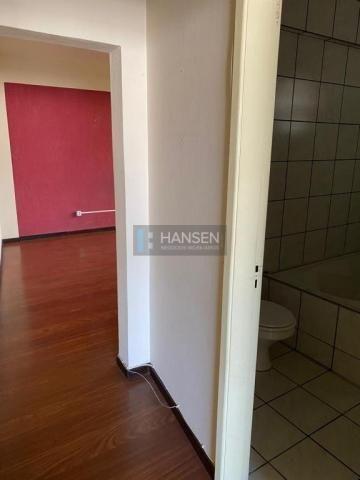Apartamento para alugar com 3 dormitórios em Centro, Joinville cod:2941-2 - Foto 9