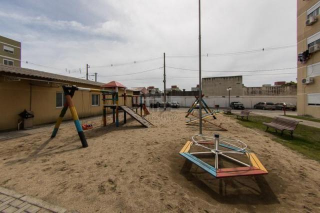 Apartamento para alugar com 2 dormitórios em Fragata, Pelotas cod:12741 - Foto 11
