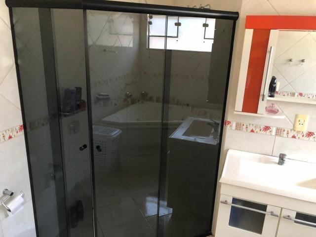 Casa para Alugar, 80,00m² àrea privativa - 1 suíte + 2 quartos - Tifa Martins - Foto 19