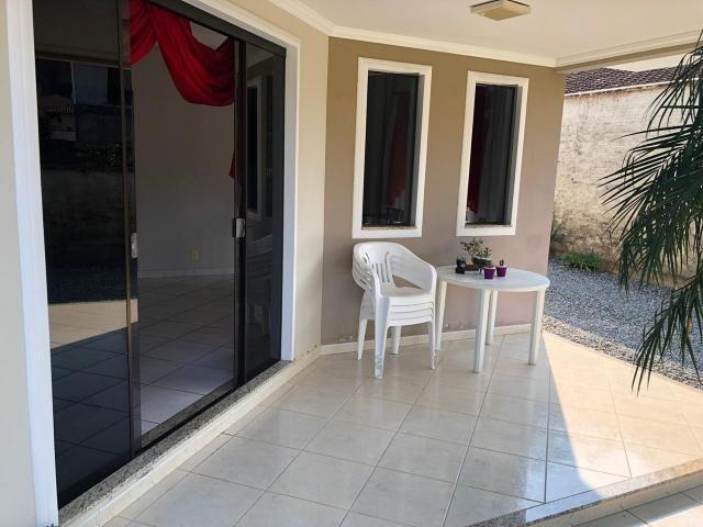 Casa para Alugar, 80,00m² àrea privativa - 1 suíte + 2 quartos - Tifa Martins - Foto 3