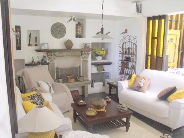 Casa à venda com 5 dormitórios em Vila jardim, Porto alegre cod:5680 - Foto 3