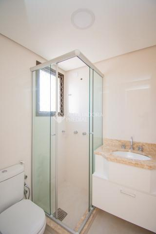 Apartamento para alugar com 2 dormitórios em Bom fim, Porto alegre cod:267999 - Foto 20