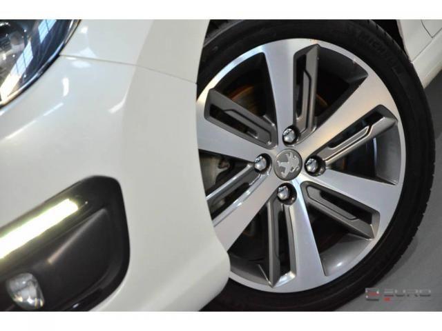 Peugeot 308 GRIFFE THP A - Foto 2